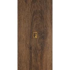 Ламинат Floorwood Profile 33 класс 1380х193х8 мм Дуб Маджестик