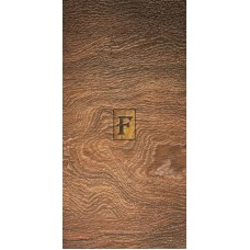 Ламинат Floorwood Profile 33 класс 1380х193х8 мм Дуб Монтана