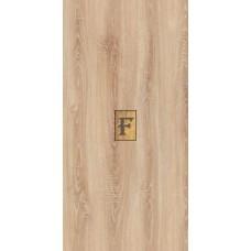 Ламинат Floorwood Profile 33 класс 1380х193х8 мм Дуб Монте Леоне
