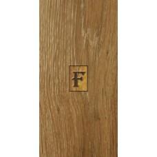 Ламинат Floorwood Profile 33 класс 1380х193х8 мм Дуб Сиера