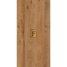 Ламинат Floorwood Profile 33 класс 1380х193х8 мм Дуб Женева