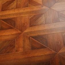 Ламинат Versale Floorwood Дуб Альпийский