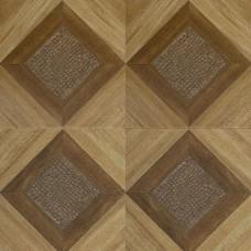 Ламинат Versale Floorwood Дуб Аллегро
