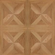 Ламинат Versale Floorwood Дуб Классик