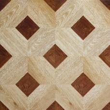 Ламинат Versale Floorwood Дуб Стайл