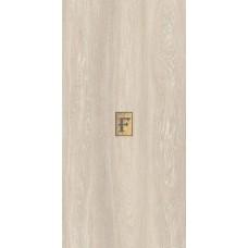 Ламинат Floorwood Active 32 класс 1380х190х8 мм Дуб Фронтьер Белый
