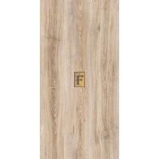 Ламинат Floorwood Active 32 класс 1380х190х8 мм Дуб Каньон Стандарт
