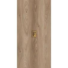 Ламинат Floorwood Active 32 класс 1380х190х8 мм Дуб Касл Светлый