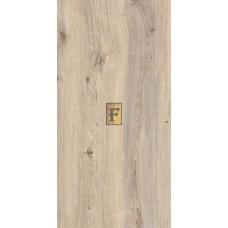 Ламинат Floorwood Active 32 класс 1380х190х8 мм Дуб Крофт Белый
