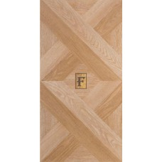 Ламинат Floorwood Polazzo 34 класс 1204х400х8 мм Фабиано