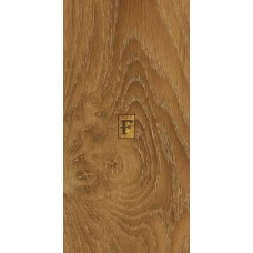 Ламинат Floorwood Serious 34 класс 1215х143х12 мм Дуб Феникс