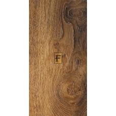 Ламинат Floorwood Serious 34 класс 1215х143х12 мм Дуб Одэсан