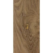 Ламинат Floorwood Serious 34 класс 1215х143х12 мм Дуб Сеул