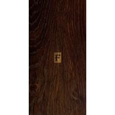 Ламинат Floorwood Serious 34 класс 1215х143х12 мм Дуб Ульсан
