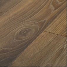 Ламинат Kronopol Aurum Aroma 33 класс 1380х193х10 Barley Walnut