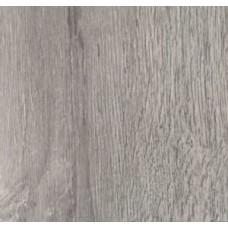 Ламинат LANTANA 33 класс 1380х193х8 мм Ольха полярная