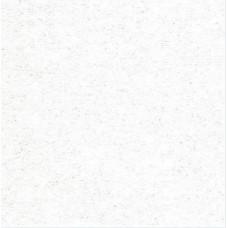Плита потолочная Лилия Борд 600х600 мм
