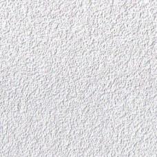 Плита потолочная Orbit 600х600 мм