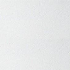 Плита потолочная RETAIL Борд 600х600 мм