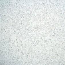 Плита потолочная Sirius 600х600 мм