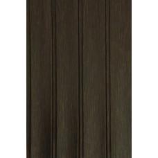 Панель Ламинированная Фигурная Мастер Декор 2700х250х8 Каселия