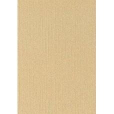 Панель Ламинированная Мастер Декор 2700х250х8 Лен золотистый