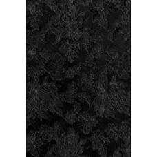 Панель Ламинированная Мастер Декор 2700х250х8 Осенняя ночь