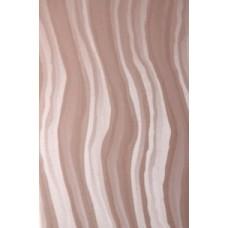 Панель Ламинированная Мастер Декор 2700х250х8 Венская волна