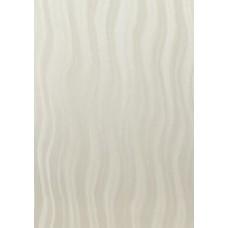Панель Ламинированная Мастер Декор 2700х250х8 Волна