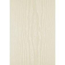 Панель Ламинированная Мастер Декор 2700х250х8 Ясень жемчужный