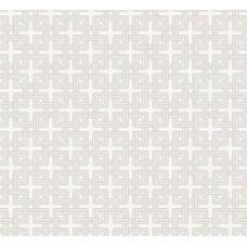 "Панель ПВХ Кронапласт ""Крона"" (термоперевод) 2700х250х9 мм Квадро сатин"