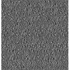 "Панель ПВХ Кронапласт ""Крона"" (термоперевод) 2700х250х9 мм Ночная орхидея (фон)"