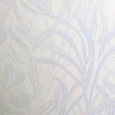 """Панель ПВХ Кронапласт """"Крона"""" (термоперевод) 3000х250х9 мм Орхидея белая"""