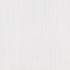 Панель МДФ Мастер и К Prestige 2700х301 мм Сосна ледяная