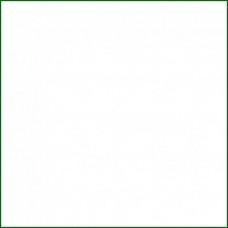 Панель МДФ Prestige Мастер и К 2700х301 мм Универсально белый