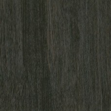 Угол универсальный МДФ Мастер и К Premiere 2700х280х280 мм Дуб шелковистый темный