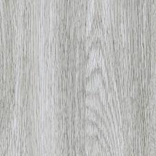 Панель МДФ Мастер и К President 2700х301 мм Мэджик серебристый