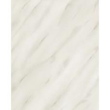 Угол универсальный МДФ Союз Классик 2600х280х280 мм Мрамор белый