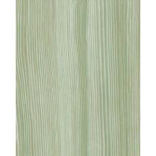 Угол универсальный МДФ Союз Классик 2600х280х280 мм Сосновая ветвь