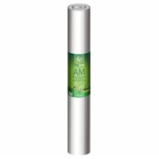 Экоспан-строй АМ 70м2 гидро- и пароизоляционная пленка