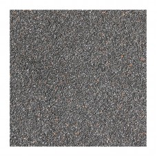 Ендовый ковер Premium Döcke PIE Серый