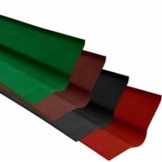 Ендова (зеленый)