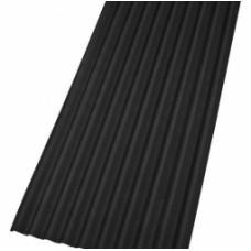 Ондулин 0,95х1,95 (черный)