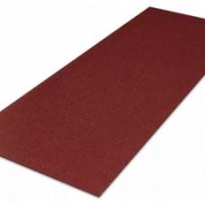 Стальной плоский лист с полимерным покрытием ПЭ-01-3011-0,5