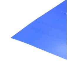 Стальной плоский лист с полимерным покрытием ПЭ-01-5002-0,5