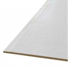 Лист стекломагниевый 2500×1220×10 мм