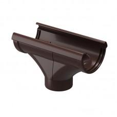 Воронка Docke LUX Шоколад