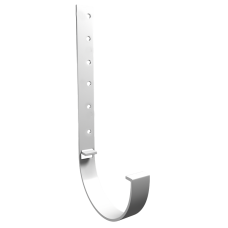 Кронштейн металлический VINYLON Белый