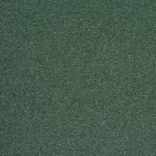 Ендовый ковер Шинглас, зеленый, 10 м2