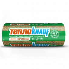 Клей-пена ТехноНиколь для пенополистирола, 400мл